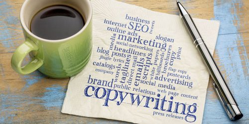 Copywriting tips for optimizing a contact page by Devadigm, a Cape Cod Web Developer